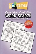 Absolutely Addictive Word Search