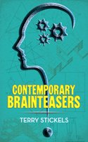 Contemporary Brainteasers